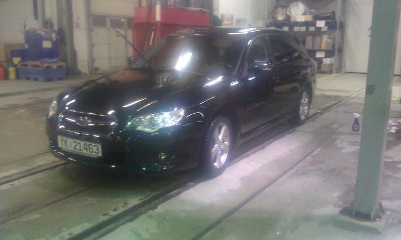 post-3580-0-65754000-1359339820_thumb.jp