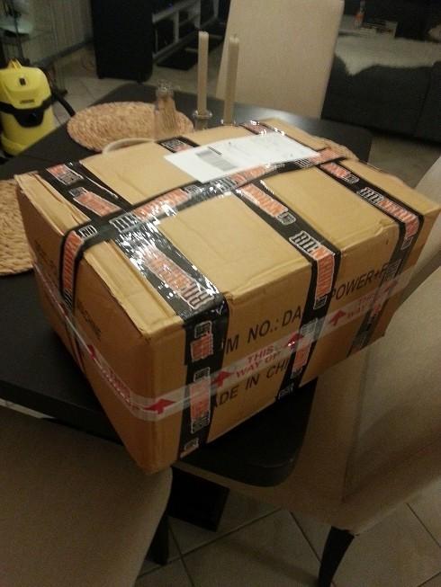 post-7413-0-26141700-1389114585_thumb.jp