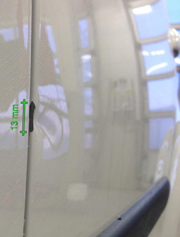 post-5104-0-96613000-1364665216_thumb.jp