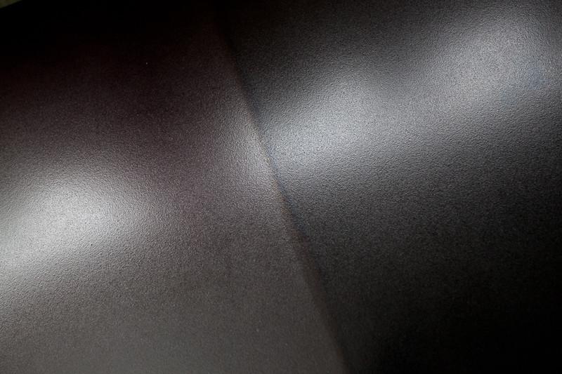 post-3308-0-70025400-1367357514_thumb.jp