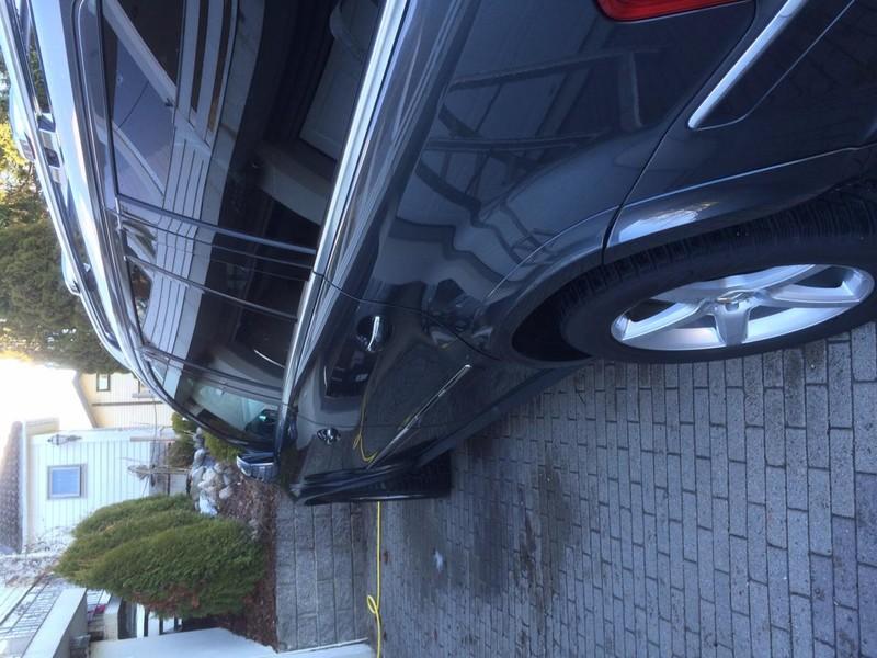 post-8031-0-56988300-1397430658_thumb.jp