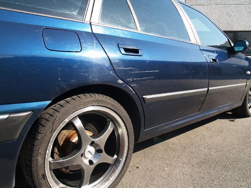 post-1720-0-64652900-1304847044_thumb.jp