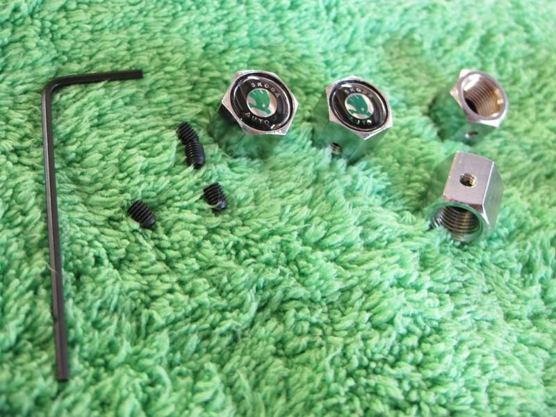 post-2722-0-72044900-1304596066_thumb.jp