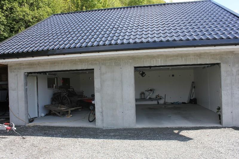 post-1048-0-58192200-1307110343_thumb.jp
