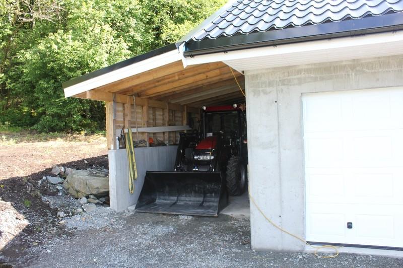 post-1048-0-68123300-1307110336_thumb.jp