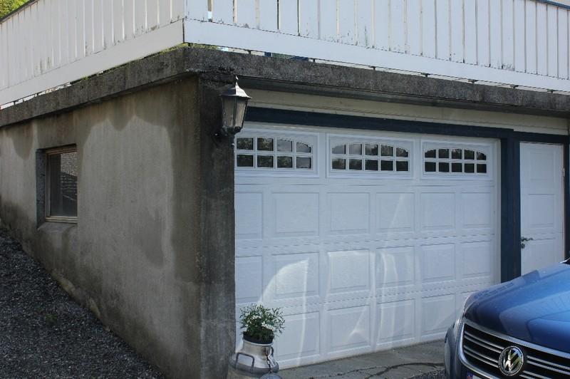 post-1048-0-94055300-1307110344_thumb.jp