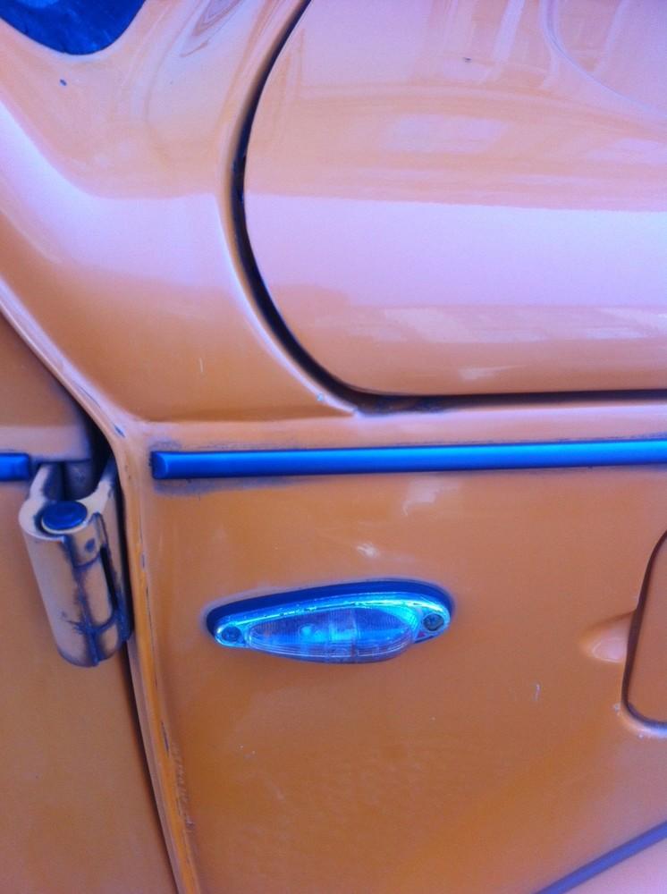 post-4030-0-19813800-1340887961_thumb.jp