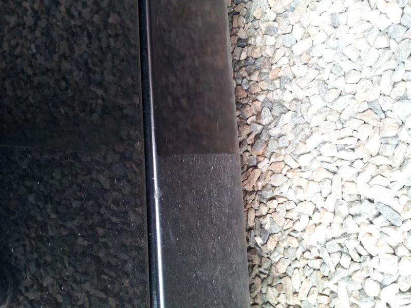 post-4607-0-54878400-1340549996_thumb.jp