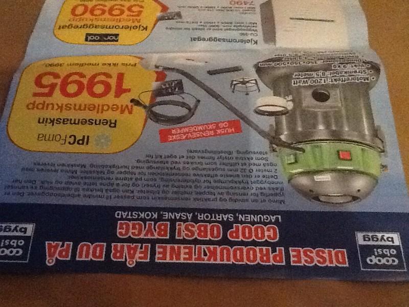 post-4215-0-30289600-1403125596_thumb.jp