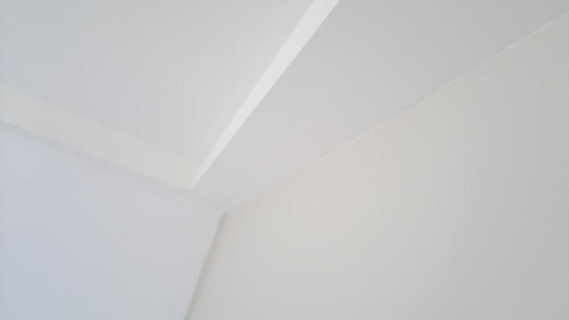 post-1296-0-97079800-1315944395_thumb.jp