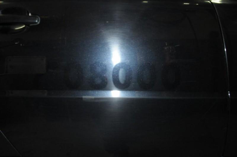 post-5569-0-70365800-1381097251_thumb.jp