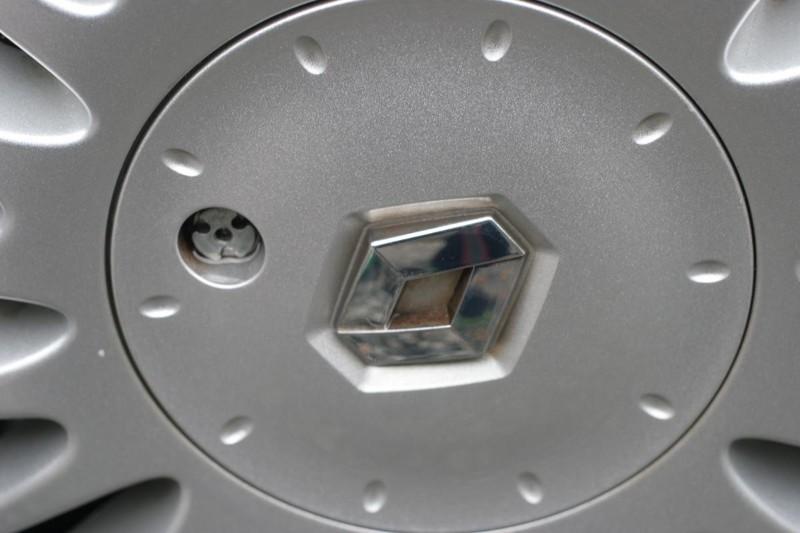 post-8721-0-07362300-1413369631_thumb.jp