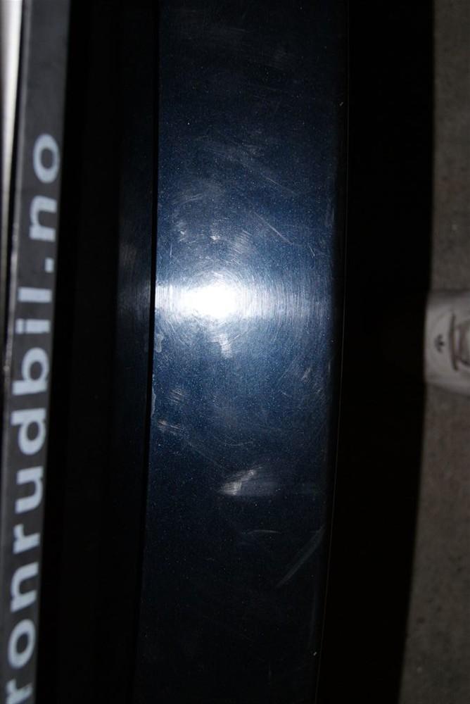 post-1808-0-70607100-1320331034_thumb.jp