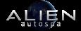 alien_autospa.png