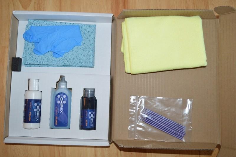 post-7511-0-13018800-1390077990_thumb.jp