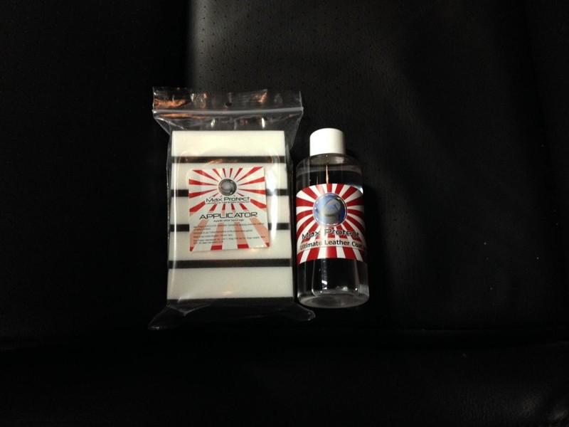 post-7002-0-30974500-1425034463_thumb.jp