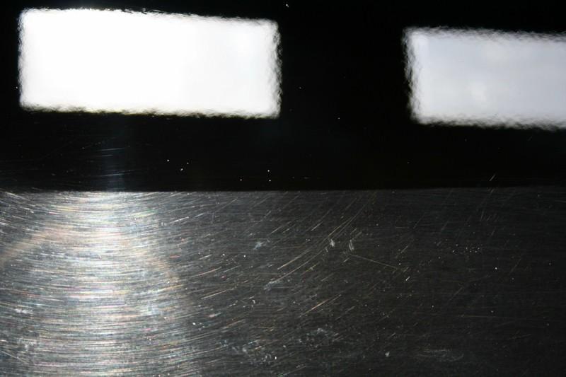 post-1090-0-67127100-1300434918_thumb.jp