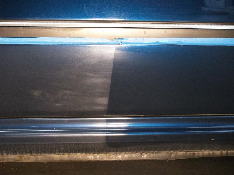 post-1720-0-97129300-1304847535_thumb.jp