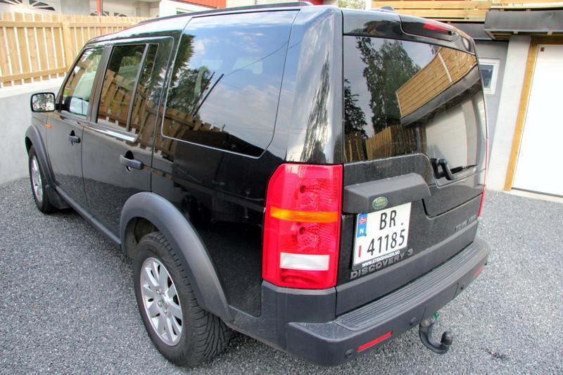 post-8444-0-73206300-1400779156_thumb.jp