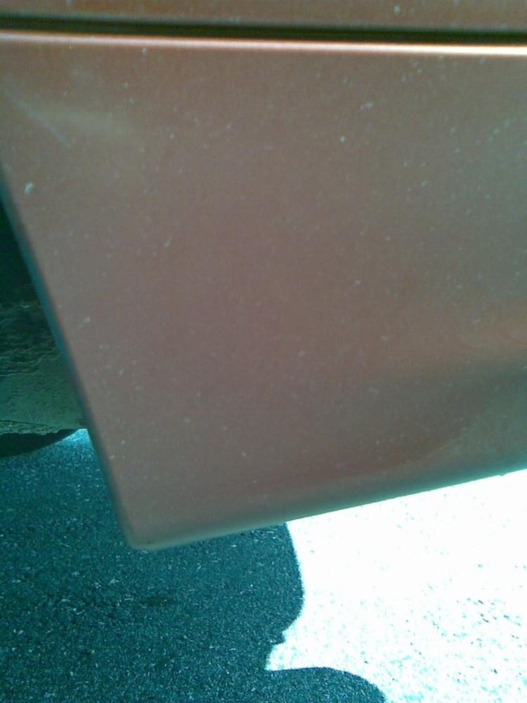 post-306-1245525841_thumb.jpg