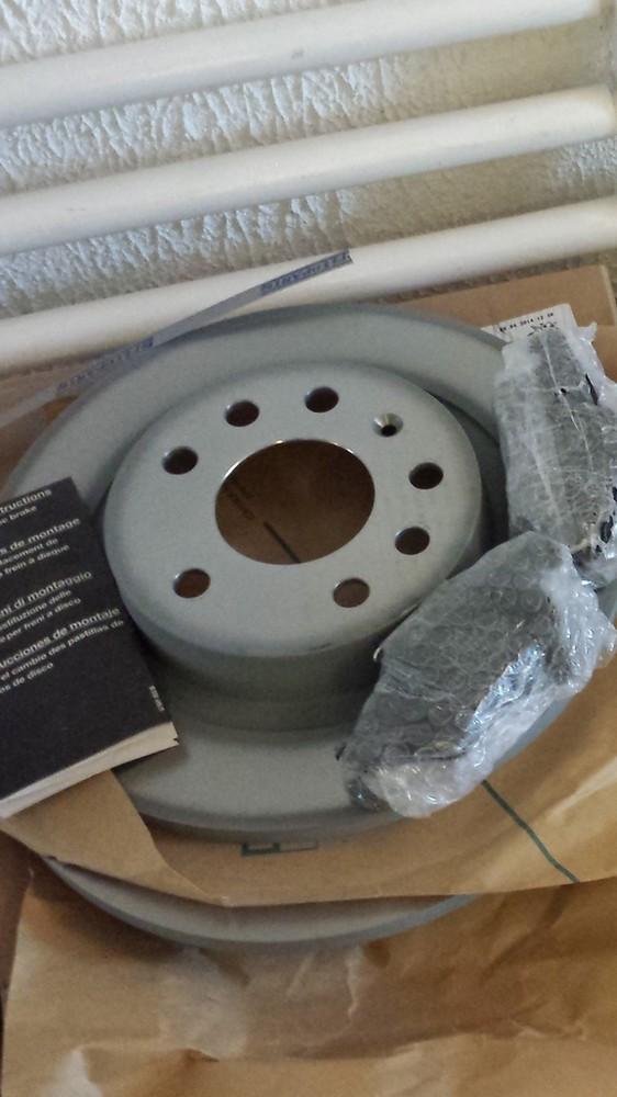 post-7176-0-44491200-1405579671_thumb.jp