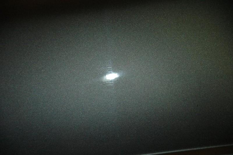 post-4639-0-41991900-1345166467_thumb.jp
