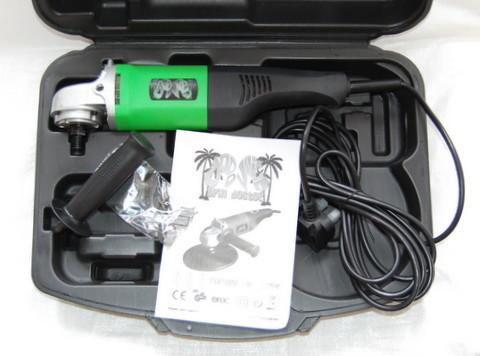 post-6789-0-70083000-1376475155_thumb.jp
