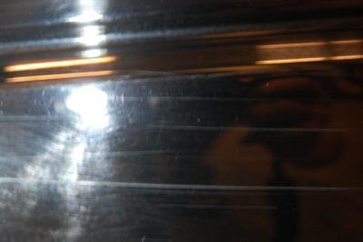 post-1-1253397837,92_thumb.jpg