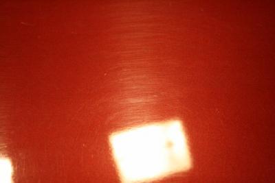 post-3-1253141439,79_thumb.jpg