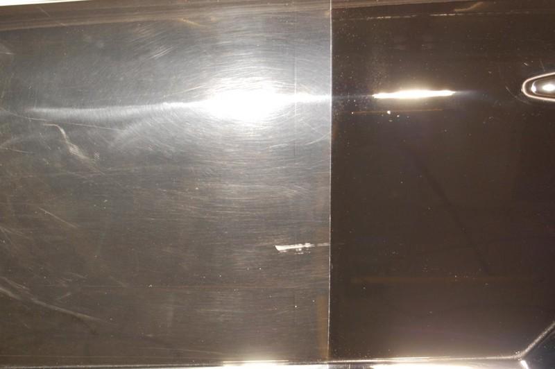 post-4189-0-41870600-1347138825_thumb.jp