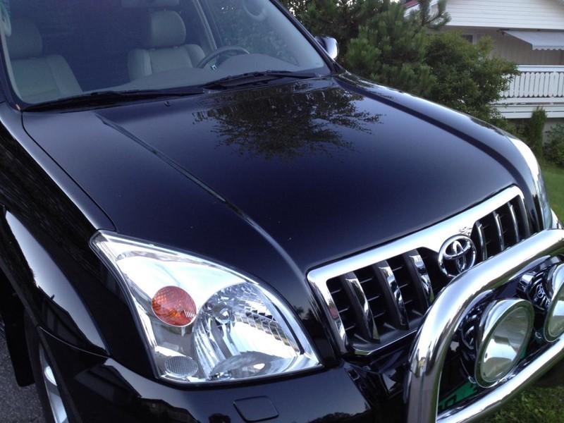post-4189-0-61706700-1347140946_thumb.jp