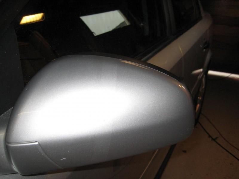 post-4863-0-06445500-1348550734_thumb.jp
