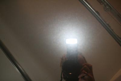 post-3-1255389296,77_thumb.jpg