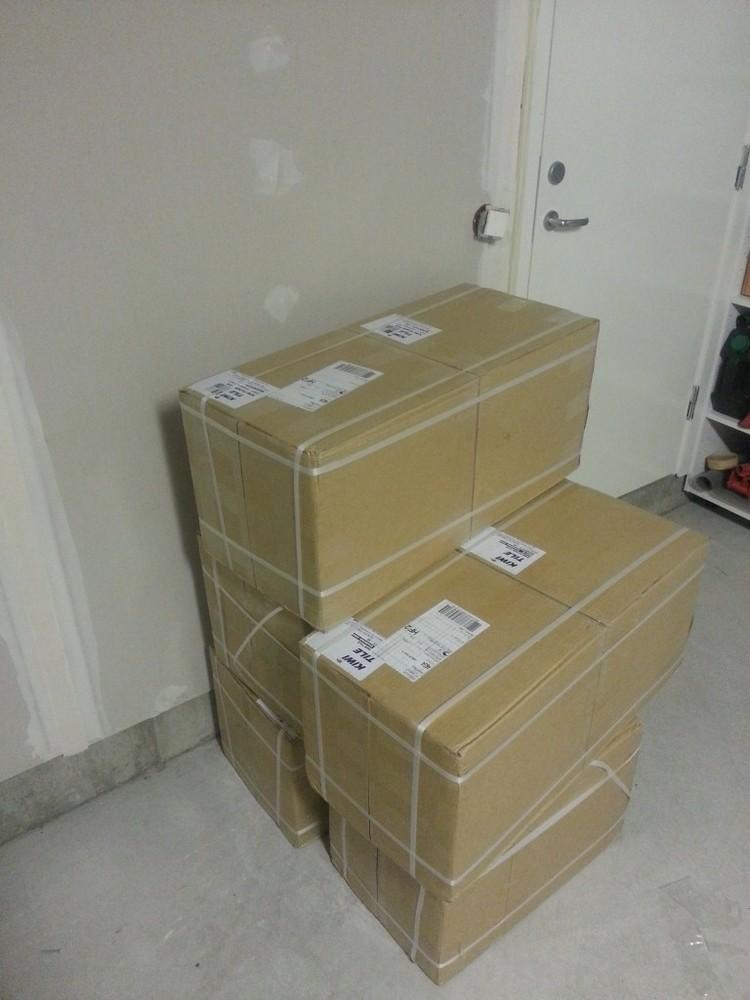 post-4303-0-98895200-1383168009_thumb.jp