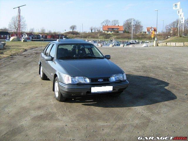 post-5559-0-31027500-1356732571_thumb.jp