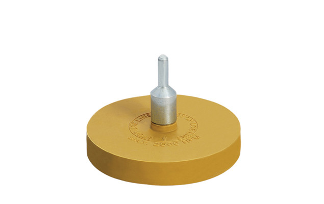 adhesive-removal-wheel.thumb.jpg.cb61123