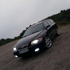 volvov70