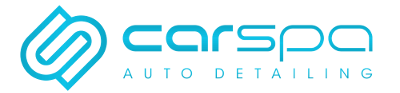 carspa-blaa2-400x90.png