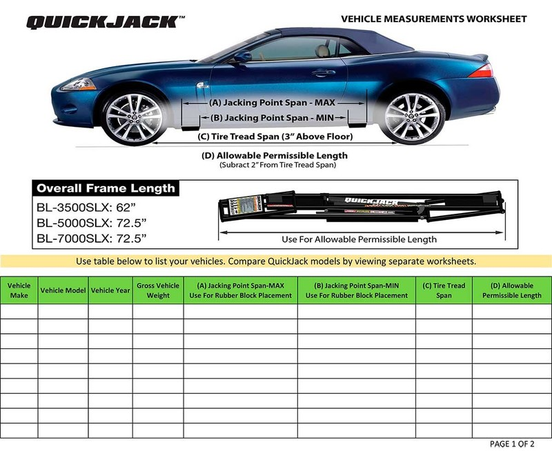 QuickJack-Vehicle-Worksheet-1.jpg