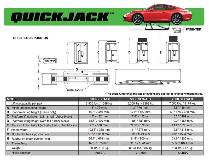 QuickJack-Vehicle-Worksheet-2.jpg
