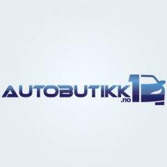 Autobutikk1.no