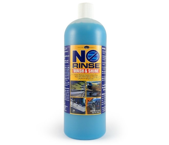 Optimum No Rinse Wash & Shine.jpg