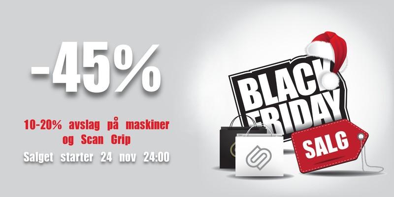 black-fr4.jpg