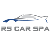 RSCarSpa