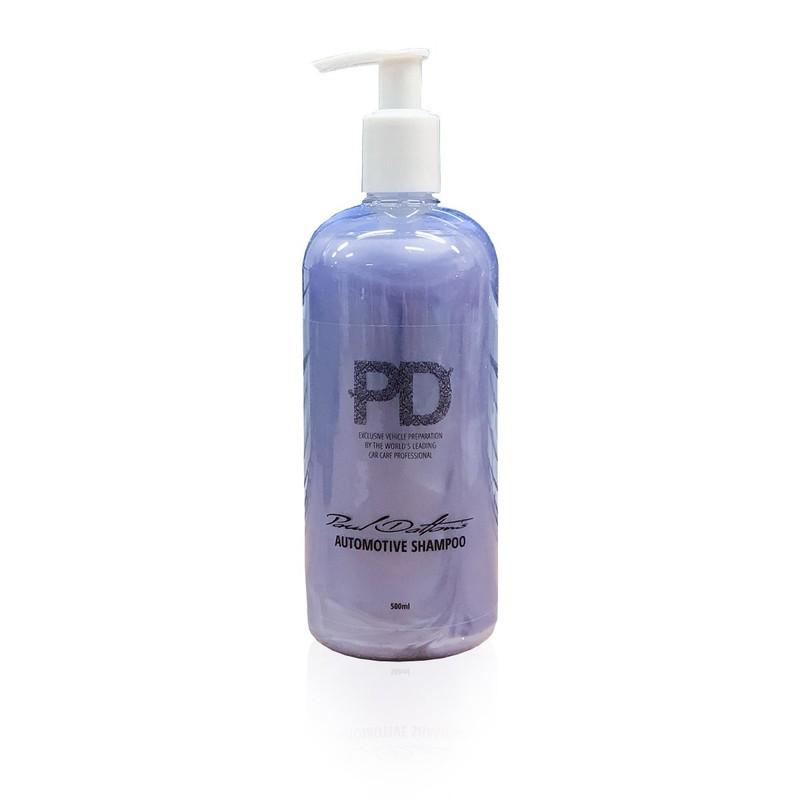 Paul-Daltons-Automotive-Shampoo.jpg