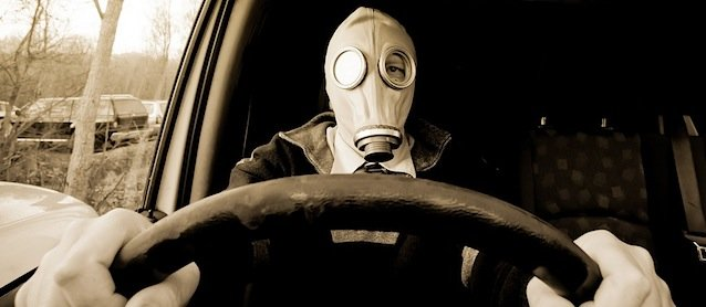 stinky-cars.jpg