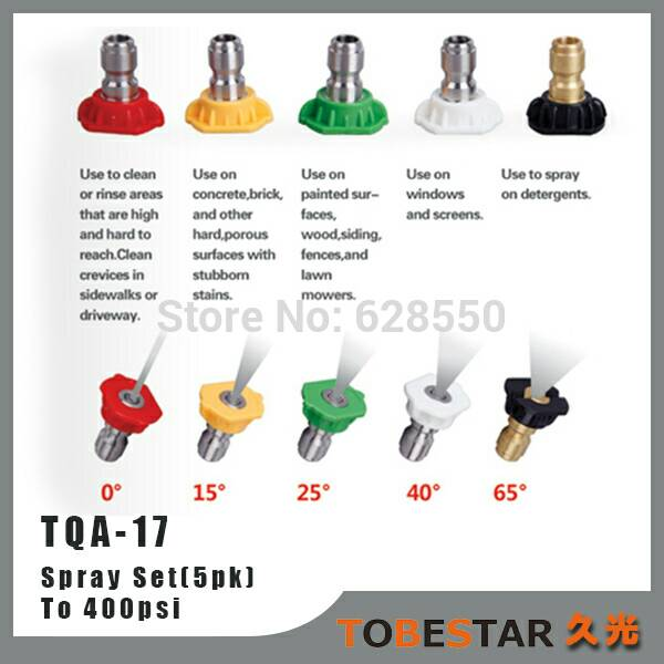 Nozzle-Tips-Spray-Nozzle-High-Pressure-Spray-Tip-Set-Pressure-washer-nozzle-Nozzle-set-5PK-.jpeg