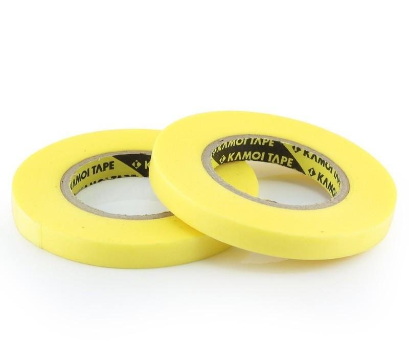 kamikaze-tape-6.thumb.jpg.cc7e0638aad1505e6704fff0911a2e09.jpg