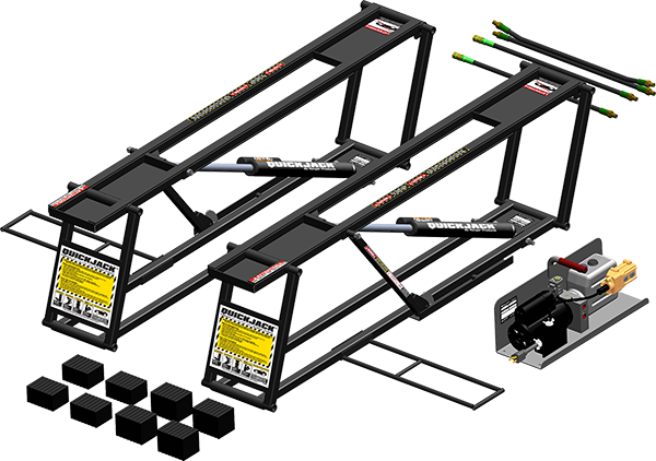 quickjack-lift-complete-system.png.2d2bfaa93bffabbfad1c7dfafe34e60e.png