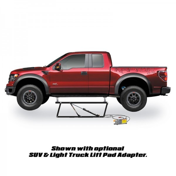 quickjack-portable-truck-lift.jpg.82bc2f692c2b842ec4a0e5ca121daf4b.jpg